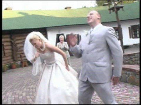Youtube Bride From Ukraine 7