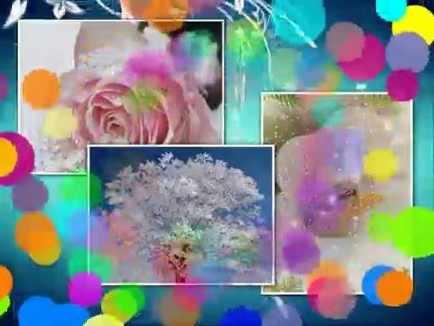 Lucio Battisti Fiori rosa fiori di pesco   con testo