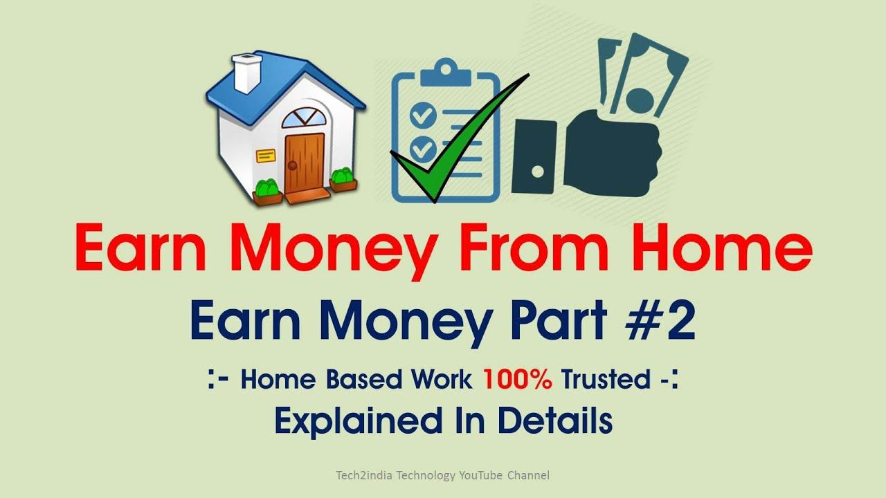 write review and earn money