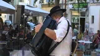música gaúcha