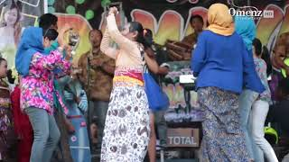 Video Nyusubi Weteng - Organ Tarling Ramayana download MP3, 3GP, MP4, WEBM, AVI, FLV Oktober 2018