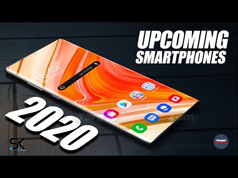 new-'samsung-upcoming-smartphones'-2020-suddenly-confirmed!