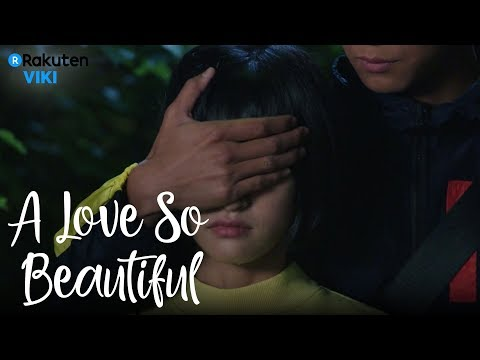 A Love So Beautiful - EP12 | Fireworks [Eng Sub]