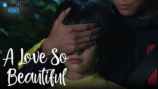 A Love So Beautiful - EP12  Fireworks Eng Sub