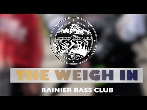 The Last Weigh-In