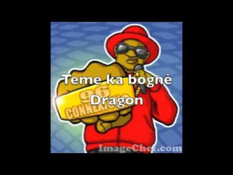 dragon teme ka bogne