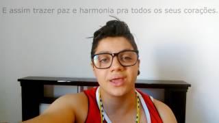 Baixar Trem Bala- Ana Vilela  ( versão Umbanda)- Jader Torres