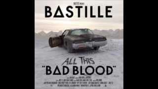 Skulls-Bastille (Lyrics)