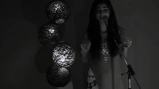 joganiya-tevar-by-priyanshi-srivastava