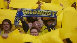 Er du klar til GULT STADION? | brondby.com