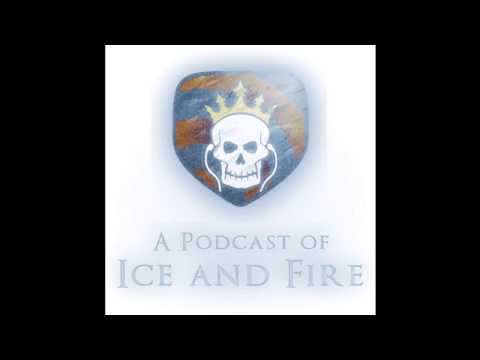 Episode 129 - The Princess and the Queen