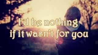 Alesso - If it wasn