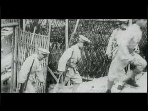 中國國民黨 蔣介石 Chiang Kai-Shek  獨裁末日 Chiang Kai Shek Pure Evil