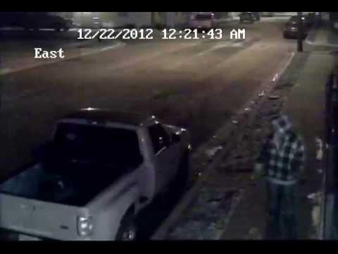 fuel theft video 1