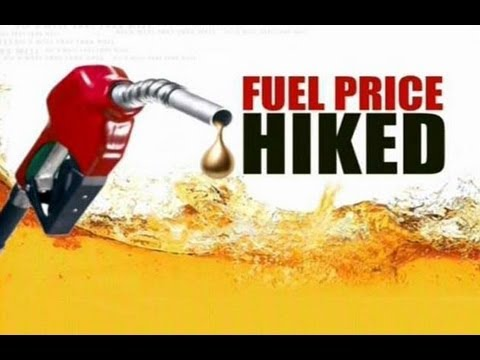 Truth of Fuel Price (2006) Exposed - Rajiv Dixit