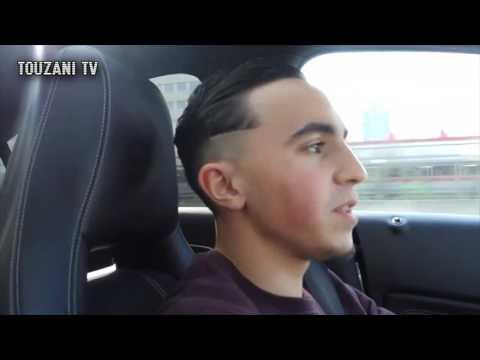 Abdelhak 'Appie' Nouri ❤