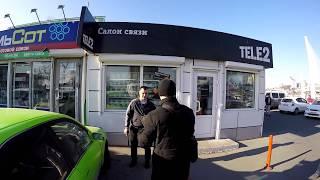 Опрос: Навальный, Зюганов или Жириновский !?