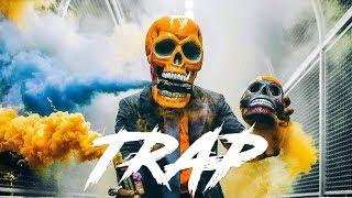 Best Trap Music Mix 2020 🌀 Hip Hop 2020 Rap 🌀 Future Bass Remix 2020 #15