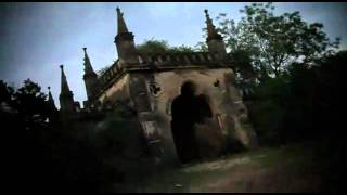 The Inconsolable - Trailer-1.wmv