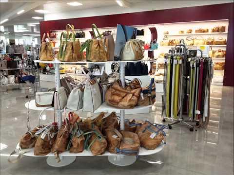 Galante calzature, scarpe, galante sport, abbigliamento