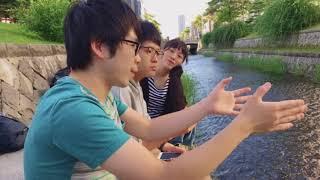 札幌演劇情報サイトd-SAP 「きまポ×BLOCHひとり芝居「逃げ道のない戦い...