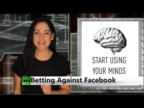 Facebook Competitor Minds Secures $6 Million Series A Investment