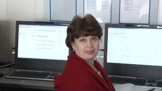 Особенности и проблемы ввода электронных образовательных ресурсов в педагогическую практику