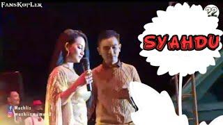 Download DangDut KopLo - SyahDu - Gerry Mahesa feat LaLa WiDi