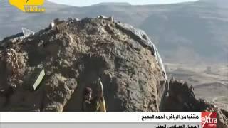 بالفيديو.. اللقطات الأولى لحريق سوق الملابس بإمبابة