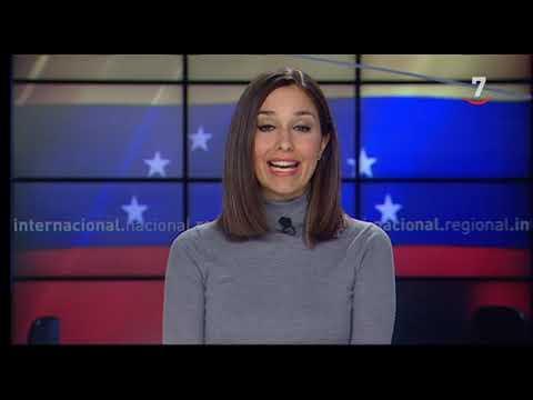 Los titulares de CyLTV Noticias 14.30 h (03/02/2019)