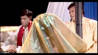 Mere Zamane Ko Mujh Se [Full Song] Wo Ladki Yaaad Aati Hai