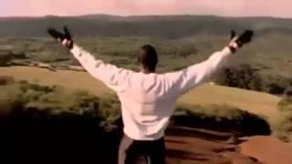 Jerry Rice - The Hill (subtitulado Español)