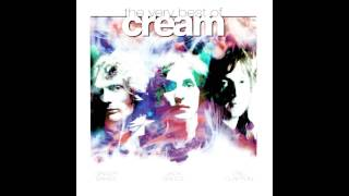 Cream - Tales of brave Ulysses 1080p