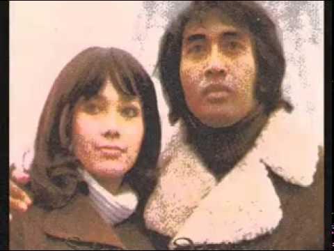 Sophan Sophian - Widyawati dalam Romi dan Yuli
