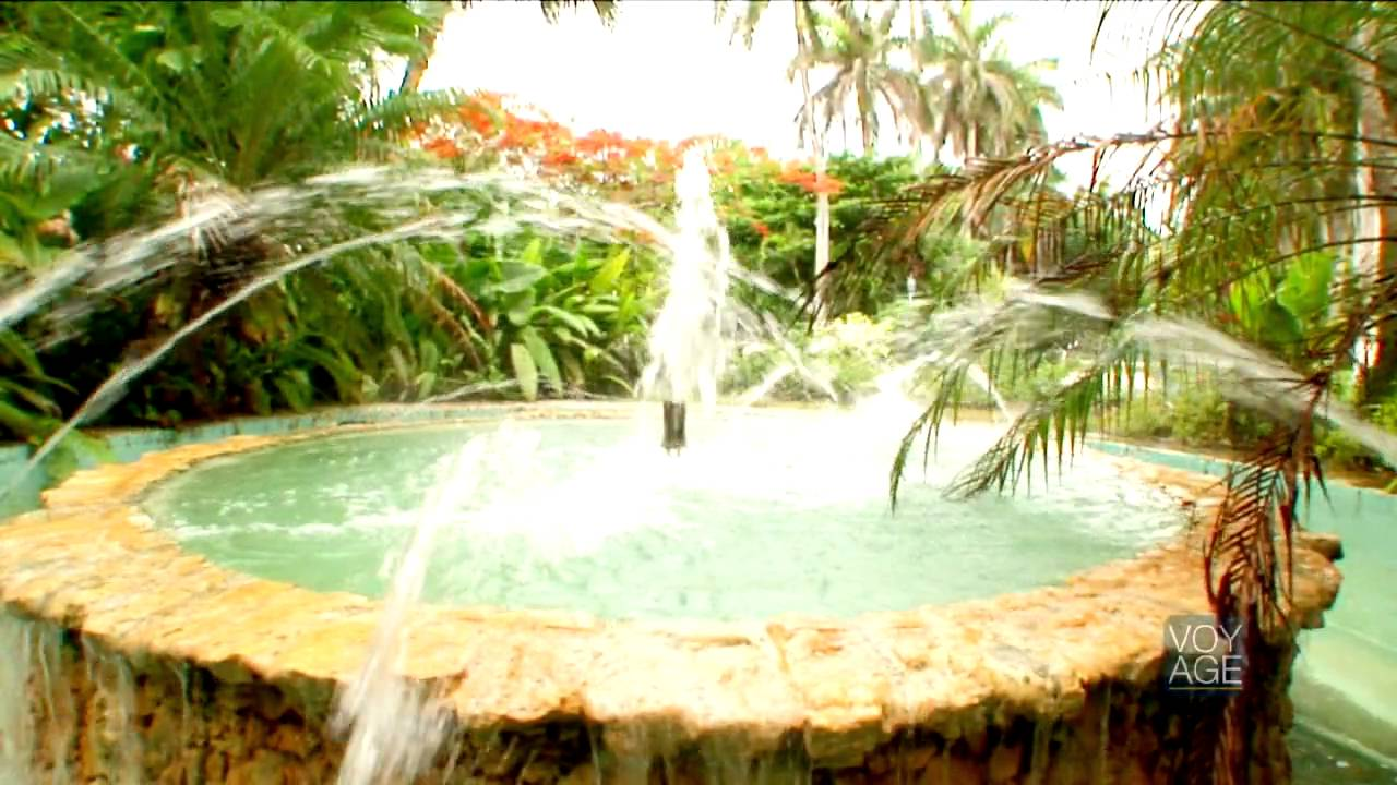 Ep1: Arrival to Couples Tower Isle - Ocho Rios - Jamaica