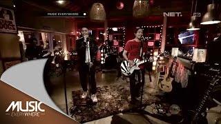 Piyu and Friends Feat Rayen - Sesuatu yang indah - Music Everywhere