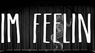 Nicki Minaj ft. Beyonce - Feeling Myself (Lyrical) (Clean)