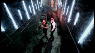 Repeat youtube video BUPS SAGGU FT. NACHHATAR GILL - SALUTE (OFFICIAL VIDEO)