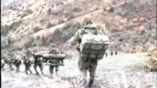 ДШМГ ПВ КГБ СССР, часть 1