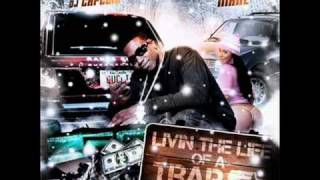 Gucci Mane - Swagger Like Gucci (Over Swagger Like Us)