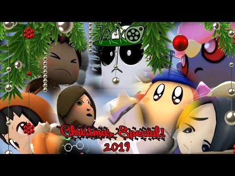 [SFMF] One Unfinished Christmas (2019)