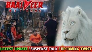 Baalveer Returns    Serial Cast   Tv Shows     Baalveer Retuns Upcoming Episode 143 144