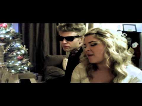 Warm and Fuzzy - Billy Gilman - Cover by, Tirza Murdock