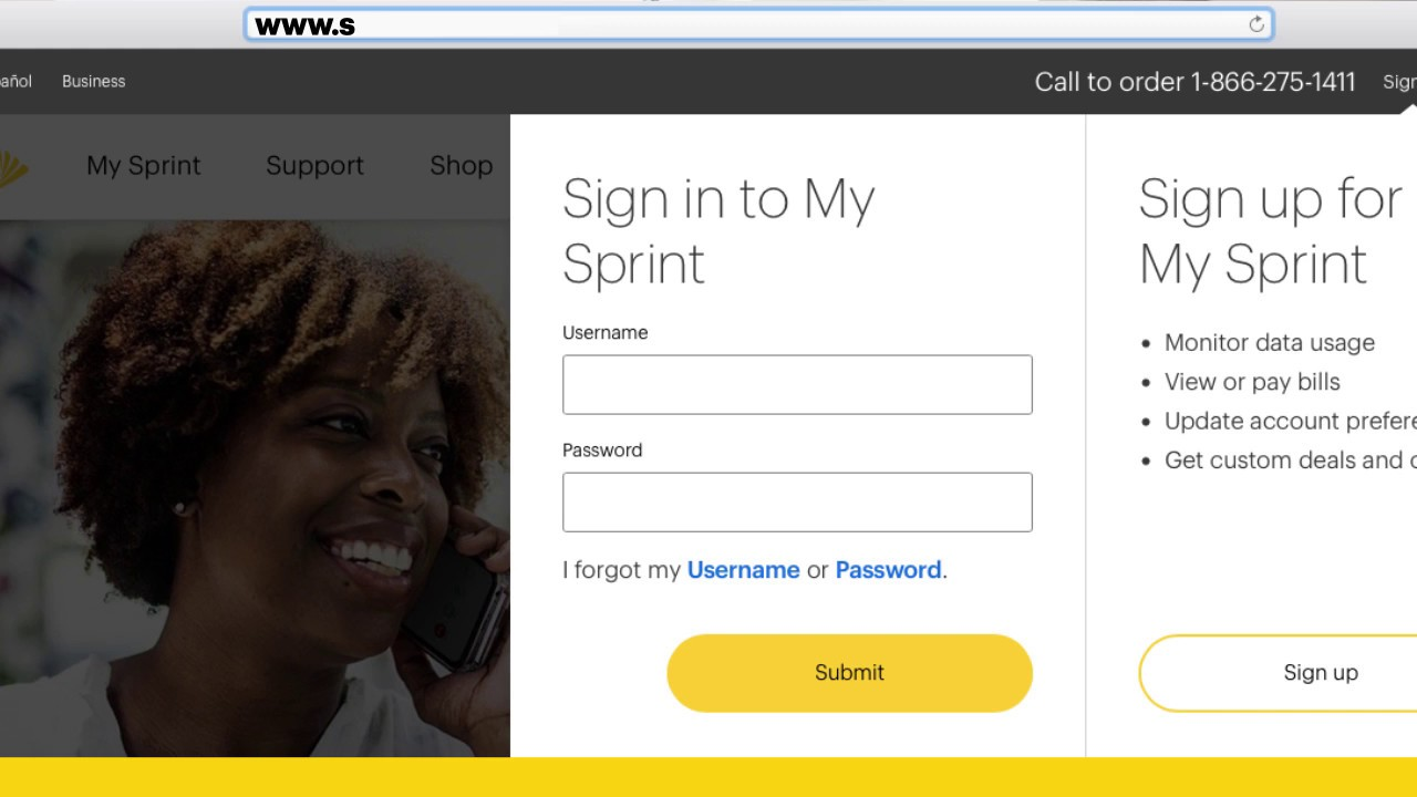 How to videos | Sprint Support