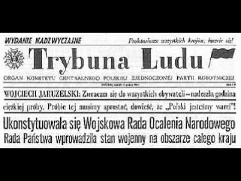 Eastern Bloc economies | Wikipedia audio article