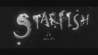 STARFISH - Official Trailer 2019 Horror Movie