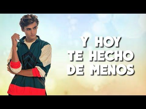 Like - Quedan Los Recuerdos (Official Music)