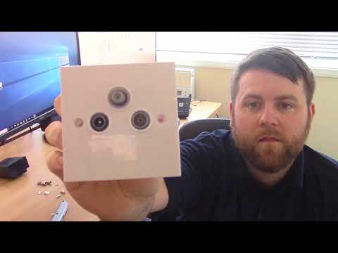 How To Combine TV Aerial, Satellite, FM & DAB Radio Signals On One Cable