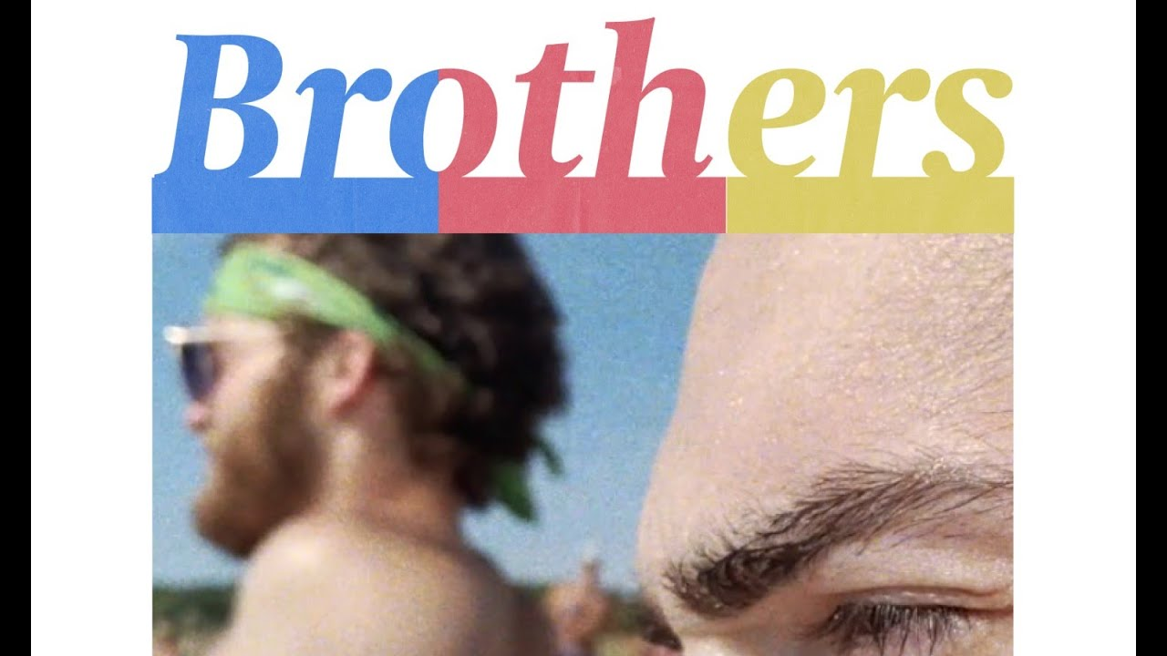 Brothers (2020)