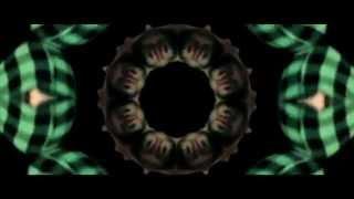 B.L.U.N.T part. Cartel MCs - Porta do Inferno (Video Clipe Oficial)